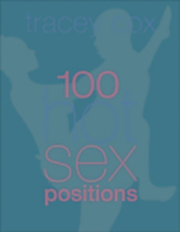 100 hot position sex pdf vebuka
