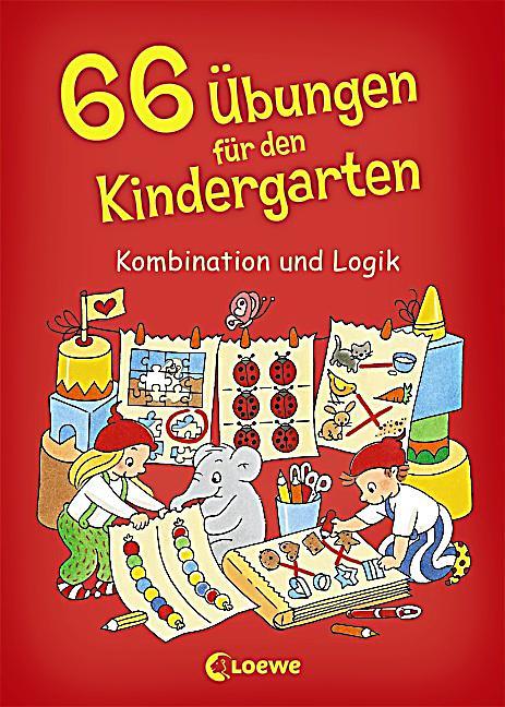 buchstabenspiele kindergarten