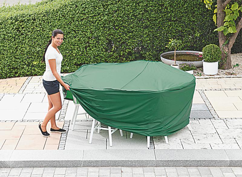redirecting to artikel deko trends abdeckplane fuer tisch rund 16763487 1. Black Bedroom Furniture Sets. Home Design Ideas