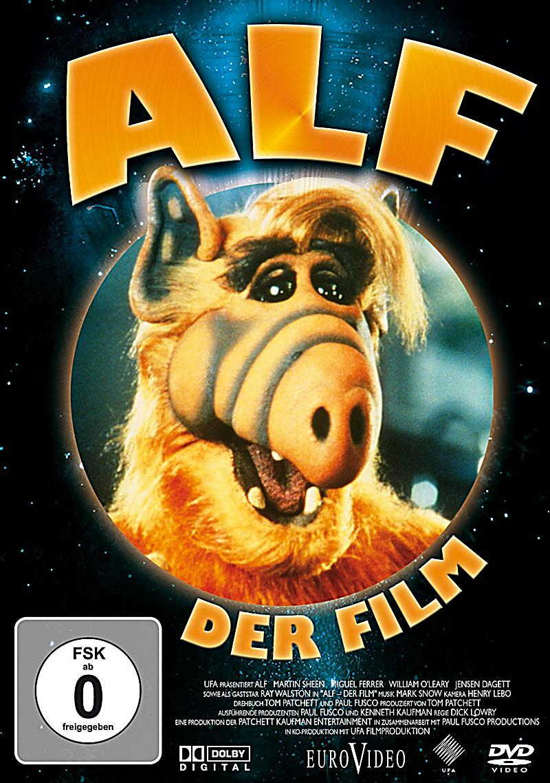 film alf