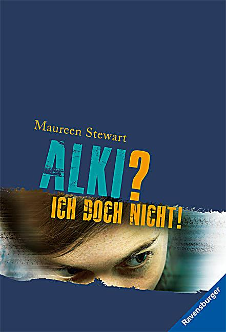 - alki-ich-doch-nicht-072447583