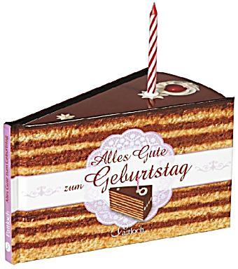 Alles Gute Zum Geburtstag Lied Text Plan B Berlin Tischlerei