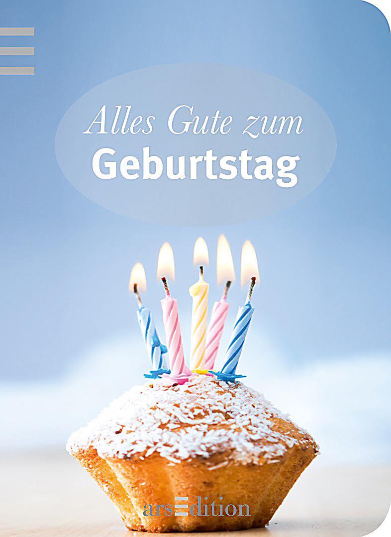 Lied Zum Geburtstag