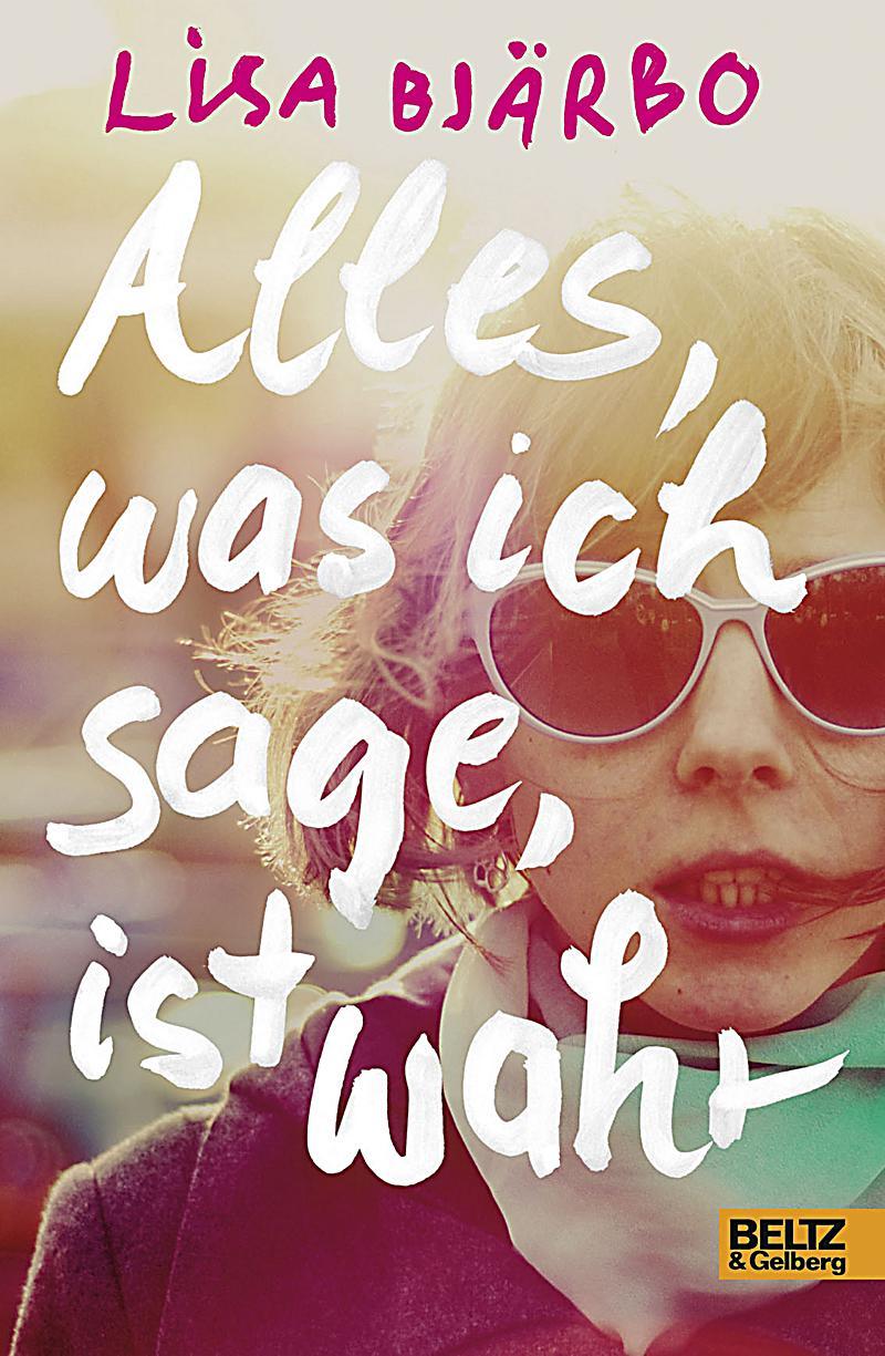http://i1.weltbild.de/asset/vgw/alles-was-ich-sage-ist-wahr-093786244.jpg