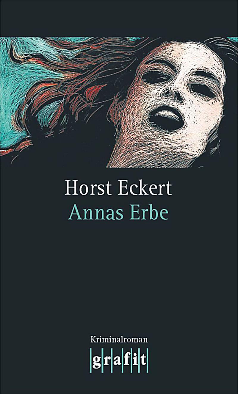 redirecting to artikel ebook annas erbe 17559229 1