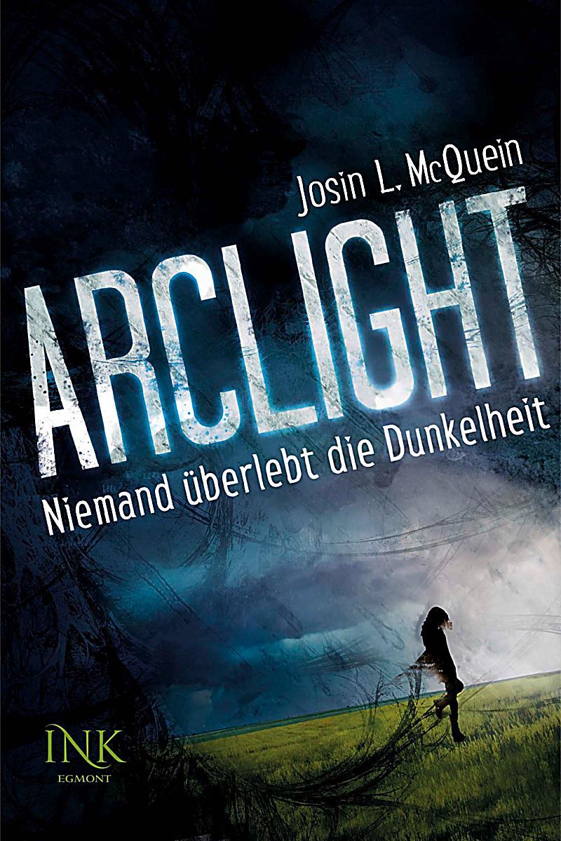 http://i1.weltbild.de/asset/vgw/arclight-niemand-ueberlebt-die-dunkelheit-085239066.jpg