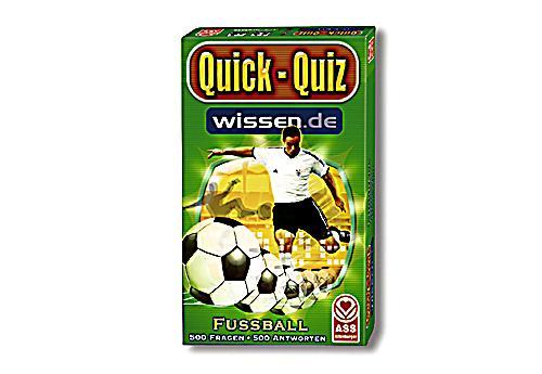fussball quiz mit antworten