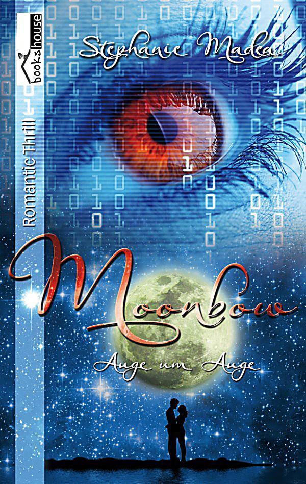 http://i1.weltbild.de/asset/vgw/auge-um-auge-moonbow1-084290728.jpg