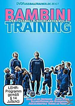 Redirecting to /artikel/film/bambini-training-der-fussball ...