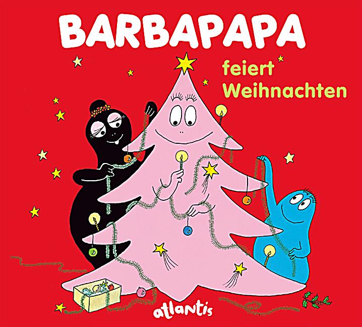 redirecting to artikel buch barbapapa feiert weihnachten 16867662 1. Black Bedroom Furniture Sets. Home Design Ideas
