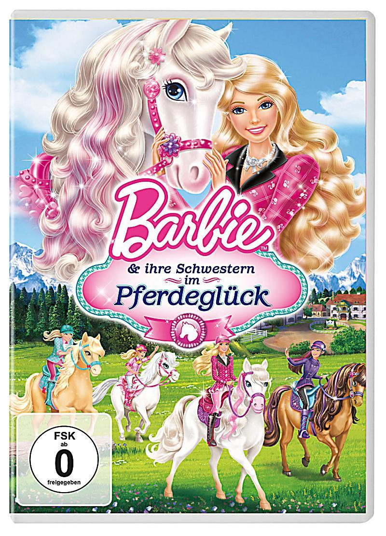 barbie die prinzessinnen akademie deutsch