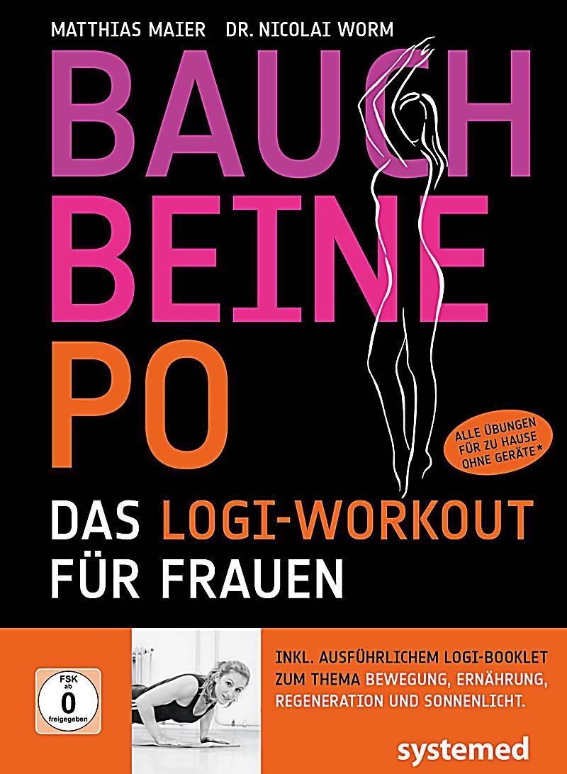 redirecting to artikel film bauch beine po dvd 16898319 1. Black Bedroom Furniture Sets. Home Design Ideas