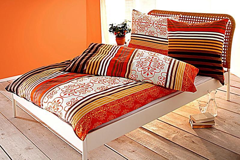 redirecting to suche bettwaesche alessia groesse 155 x 220 cm. Black Bedroom Furniture Sets. Home Design Ideas