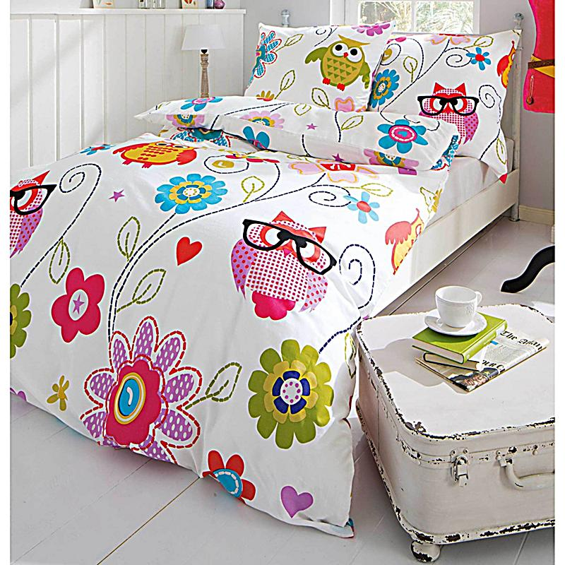 redirecting to suche bettwaesche eule blumen groesse 135 x 200 cm. Black Bedroom Furniture Sets. Home Design Ideas