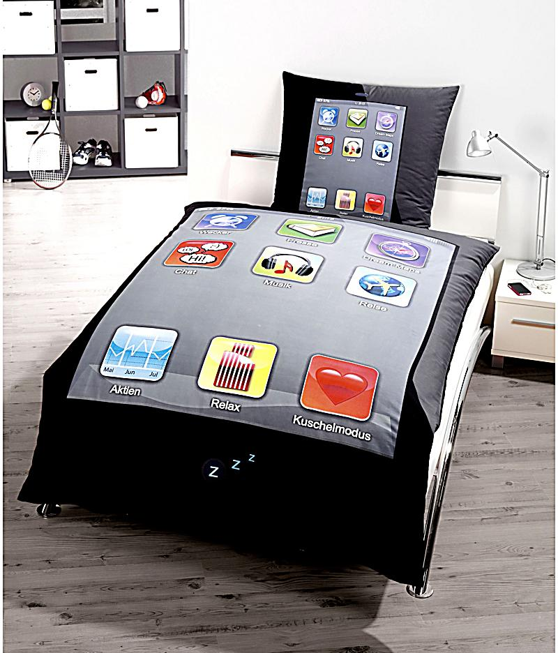 redirecting to artikel textilien bettwaesche smartphone apps groesse 135 x 200 cm 18260247 1. Black Bedroom Furniture Sets. Home Design Ideas