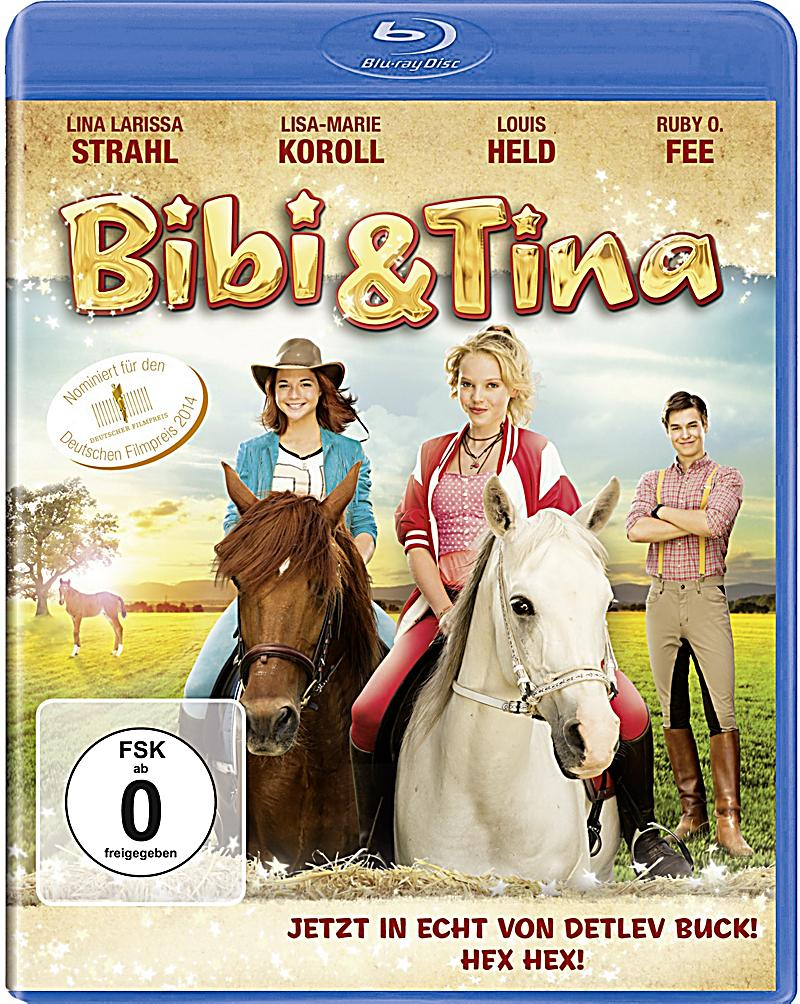 bibi und tina der film stream kostenlos