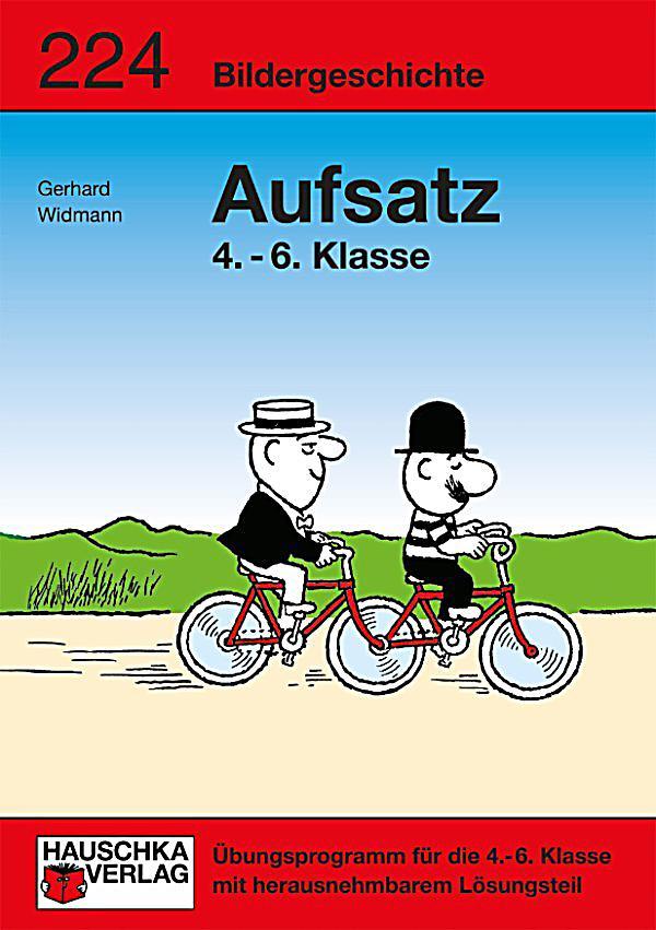 redirecting to artikelebookbildergeschichteaufsatz45