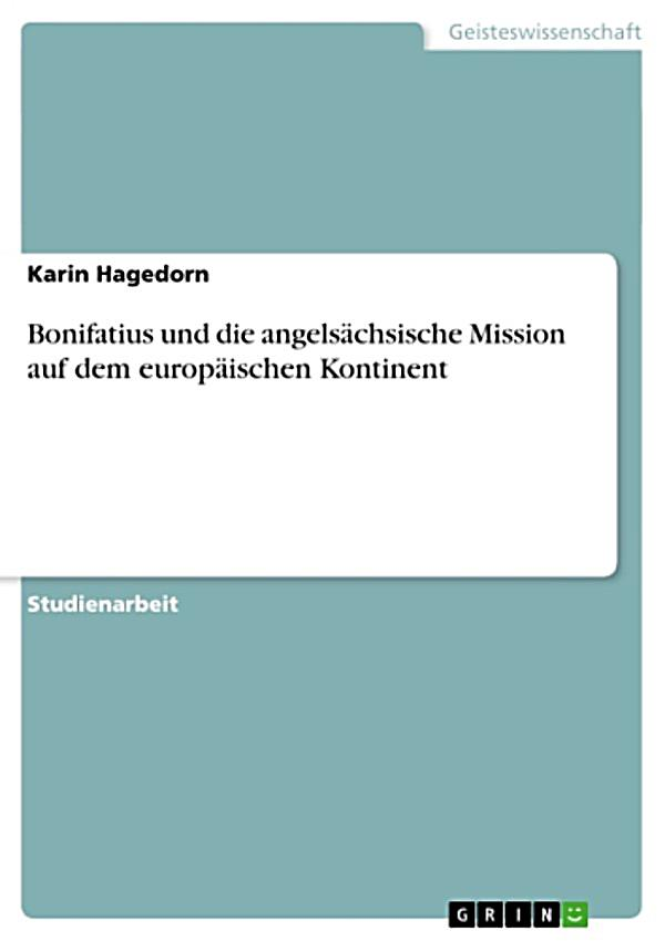 - bonifatius-und-die-angelsaechsische-mission-auf-dem-076809389