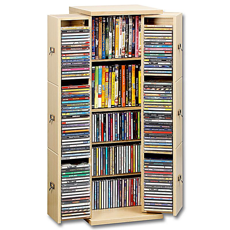 redirecting to artikel elektronik cd schrank bergamo fuer 296 cds farbe buche 17672936 1. Black Bedroom Furniture Sets. Home Design Ideas