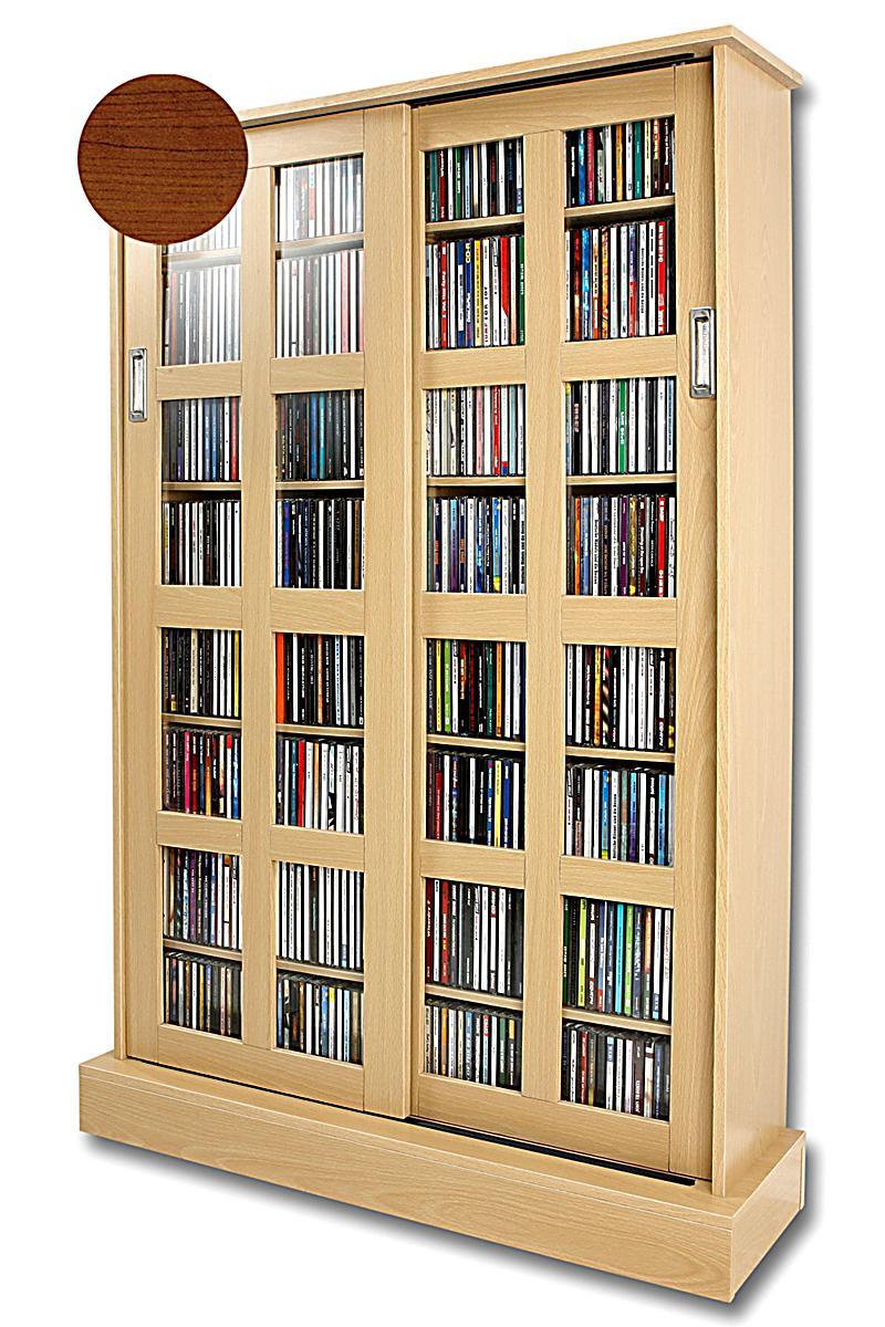 redirecting to artikel elektronik cd schrank xl farbe kirsche 16764063 1. Black Bedroom Furniture Sets. Home Design Ideas