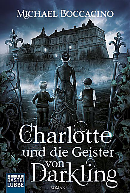 http://i1.weltbild.de/asset/vgw/charlotte-und-die-geister-von-darkling-072464019.jpg