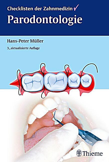 - checklisten-der-zahnmedizin-parodontologie-072446028