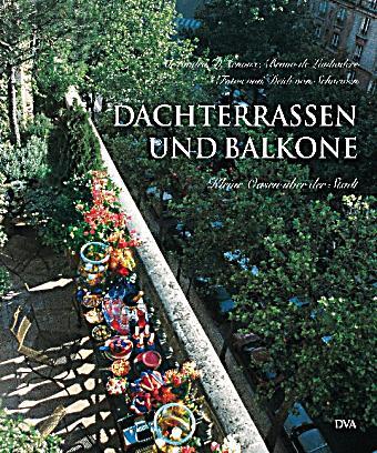redirecting to artikel buch dachterrassen und balkone. Black Bedroom Furniture Sets. Home Design Ideas