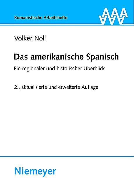 - das-amerikanische-spanisch-072488326