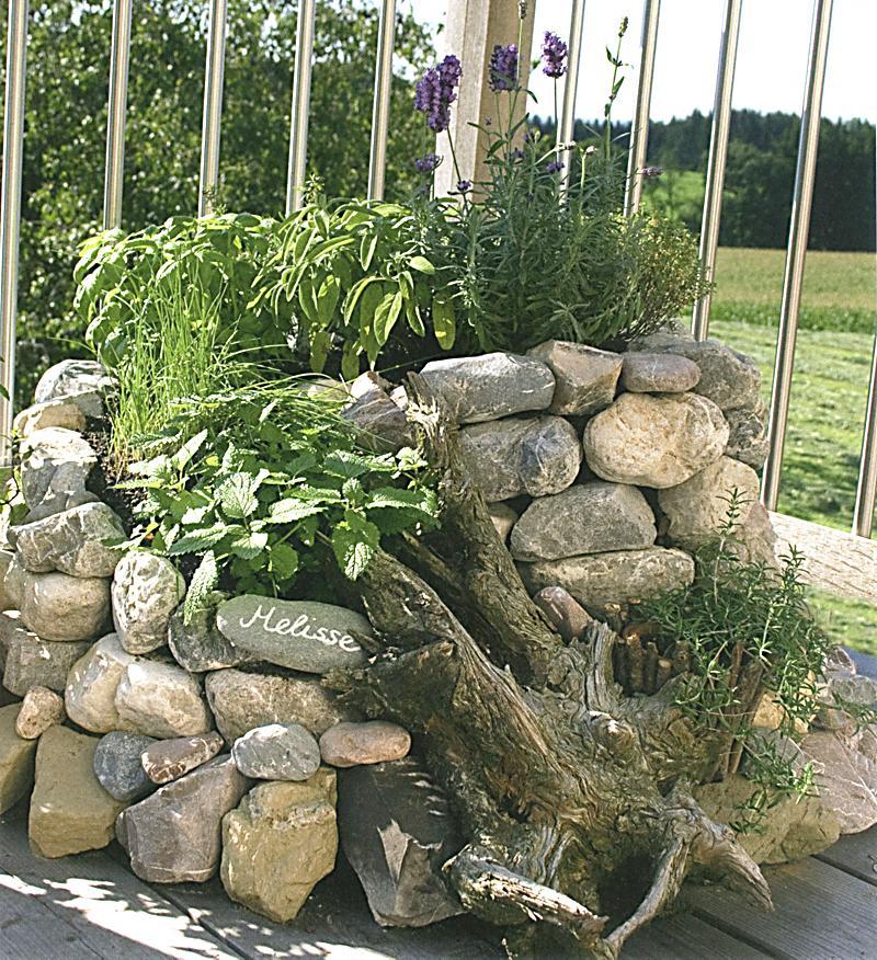 301 moved permanently for Garten und deko