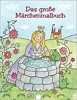 - das-grosse-maerchenmalbuch-071880432