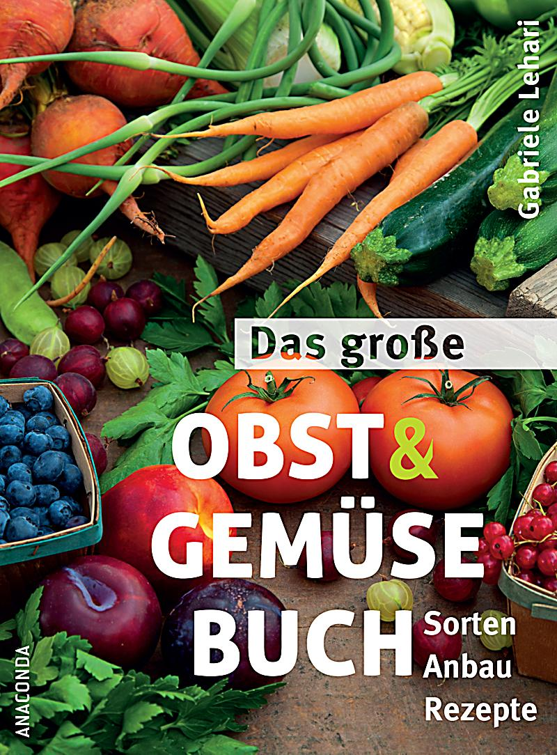 redirecting to artikel buch das grosse obst gemuese buch 18007478 1. Black Bedroom Furniture Sets. Home Design Ideas