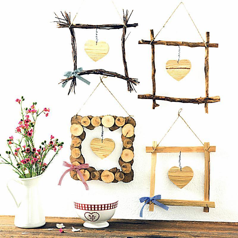 weihnachtsbaum dekoration ideen kreative bilder f r zu