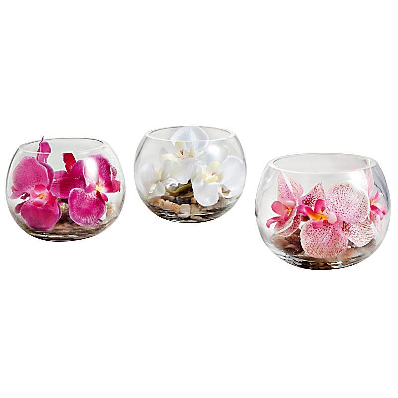 redirecting to artikel deko trends deko orchidee im glas 3er set 17588166 1. Black Bedroom Furniture Sets. Home Design Ideas