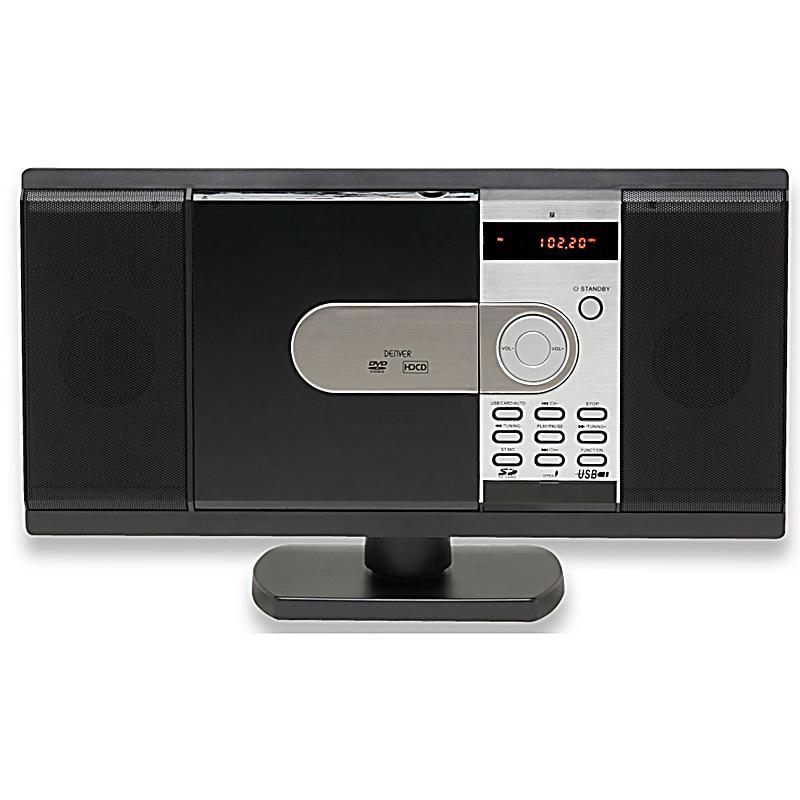 redirecting to artikel elektronik denver dvd kompaktanlage mcd 61 17614006 1. Black Bedroom Furniture Sets. Home Design Ideas