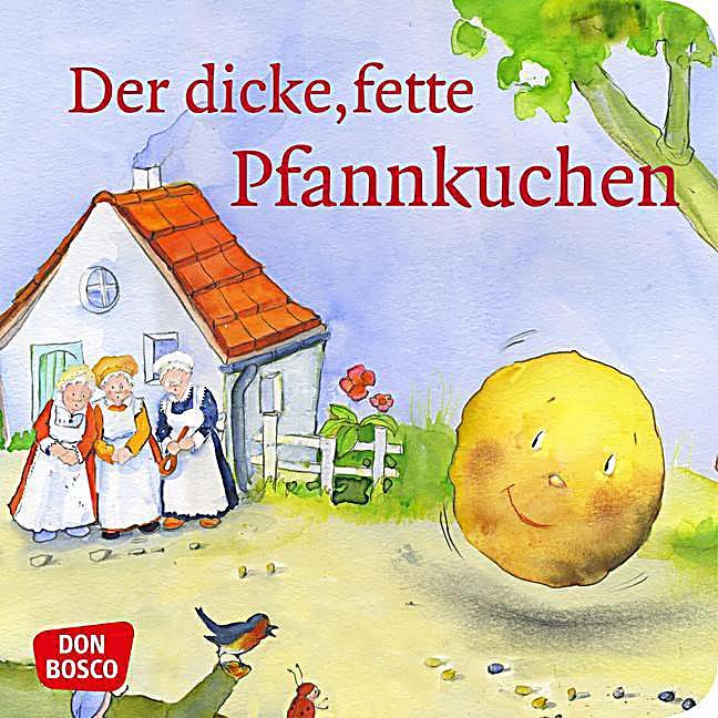 Der Kartoffelkönig Geschichte