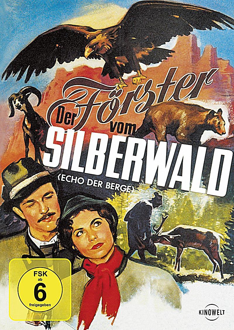 Der Förster Vom Silberwald
