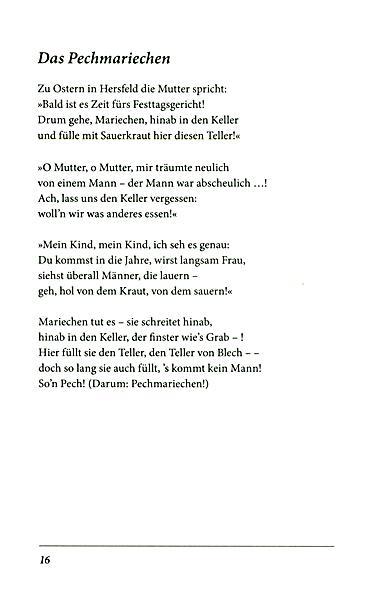 Gedicht Heinz Erhardt Heinz Erhardt Die Besten Gedichte