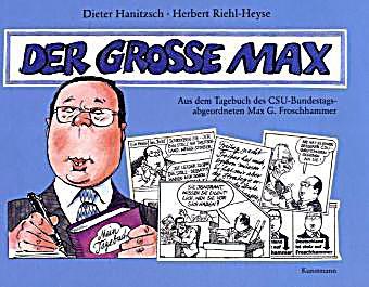 Found for dieter riehl on for Dieter hanitzsch