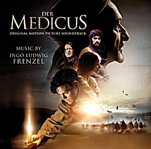 Der Medicus Online