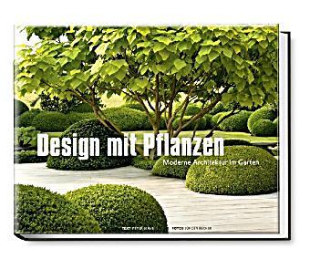 Redirecting to artikel buch design mit pflanzen moderne for Peter janke design mit pflanzen