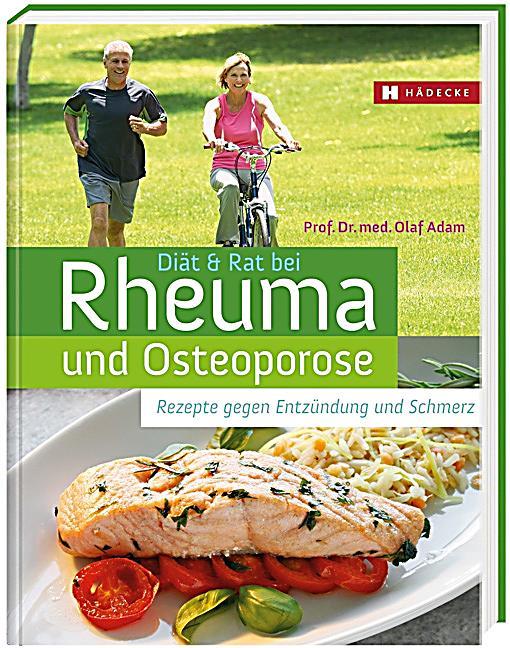 - diaet-rat-bei-rheuma-und-osteoporose-072092510