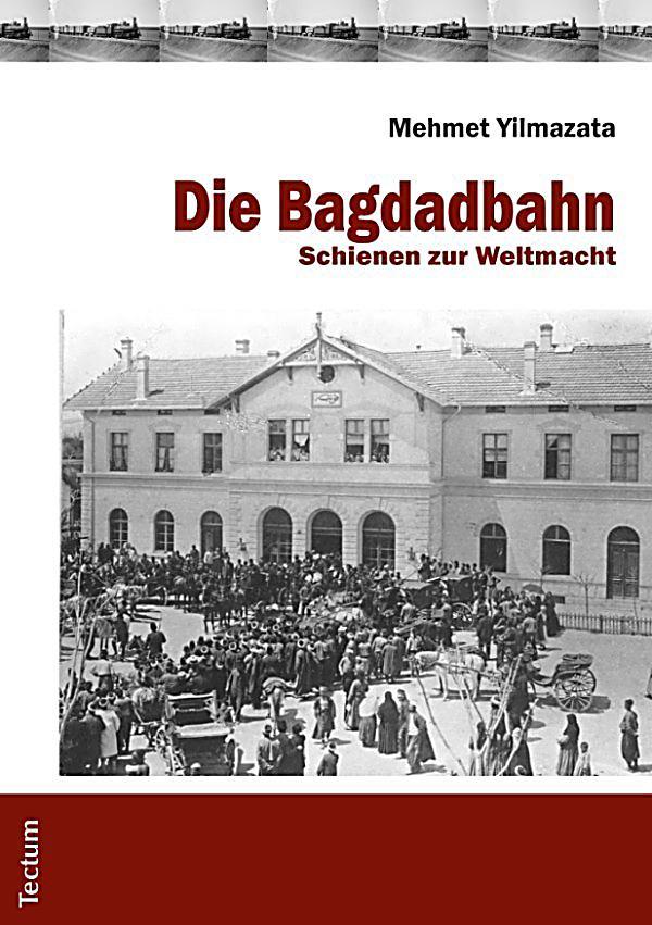 http://i1.weltbild.de/asset/vgw/die-bagdadbahn-085305933.jpg