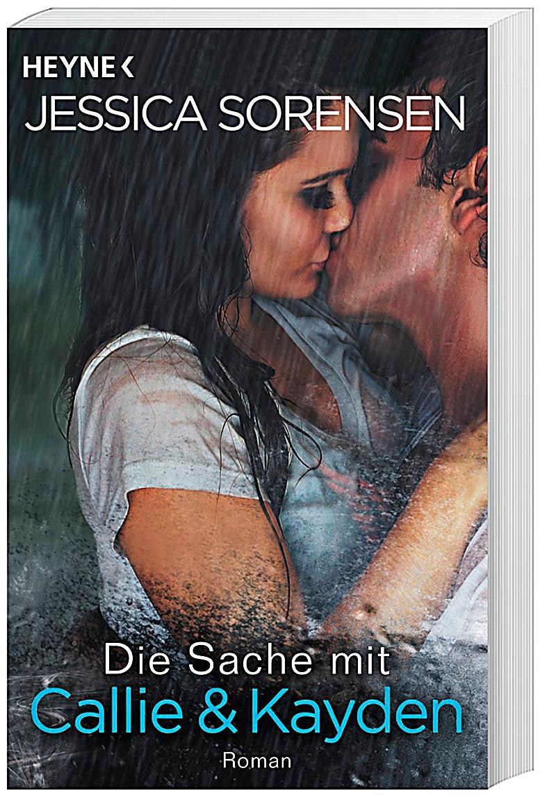http://i1.weltbild.de/asset/vgw/die-sache-mit-callie-kayden-079847490.jpg