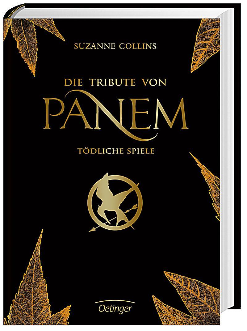 http://i1.weltbild.de/asset/vgw/die-tribute-von-panem-3-baende-sonderausgabe-072725976.jpg