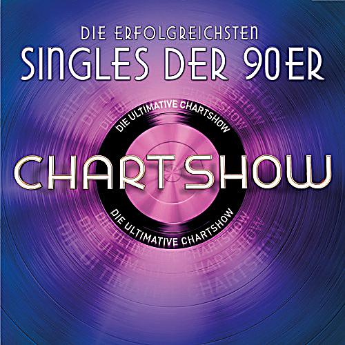 Lerne interessante Singles aus Hollfeld kennen
