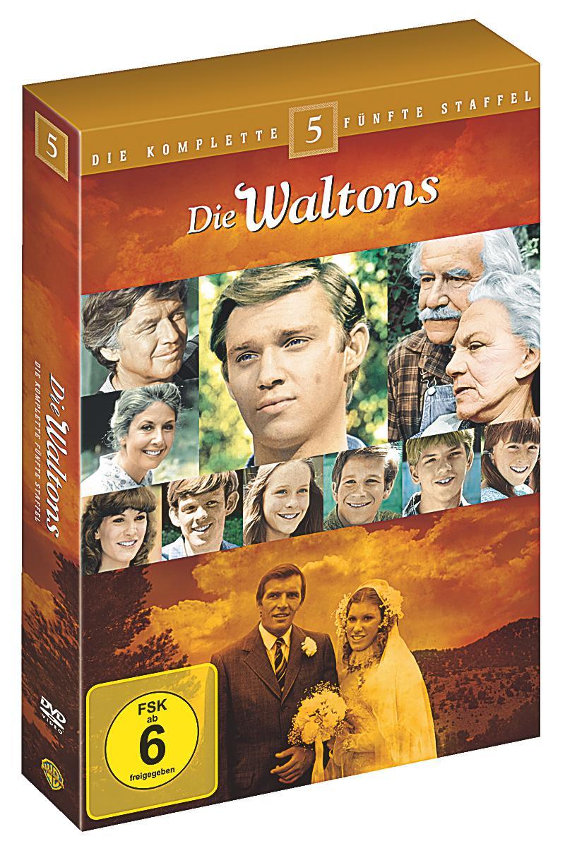 Once Upon A Time Staffel 5 Dvd Deutsch Erscheinungsdatum