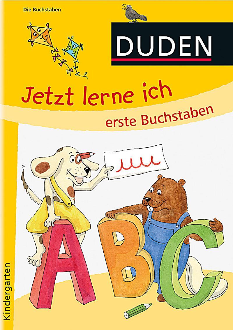 kennenlernen kindergarten Hamburg