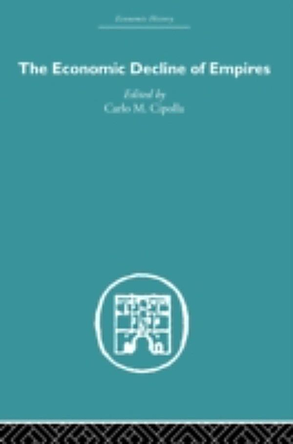 the economics of the outdoors essay