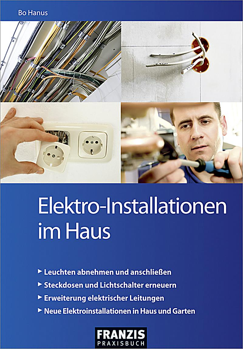redirecting to artikel ebook elektro installationen im haus 17794630 1. Black Bedroom Furniture Sets. Home Design Ideas
