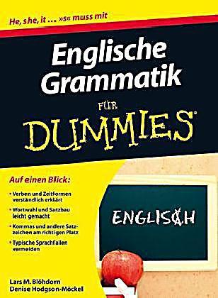 - englische-grammatik-fuer-dummies-072385398